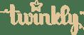 Twinkly logo wordmark